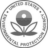 Registro EPA