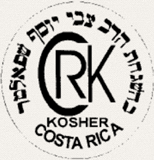 Certificación Kosher