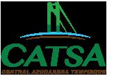 CATSA - CENTRAL AZUCARERA TEMPISQUE, S.A.