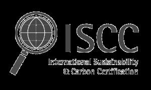ISCC_black
