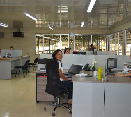 administrativa01