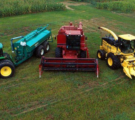 servicios-agricola