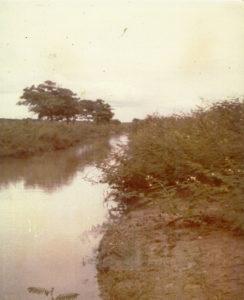 Río Liberia