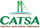 CATSA - Central Azucarera Tempisque S.A.